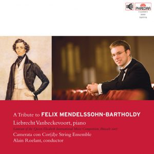 MENDELSSOHN-CD_COVER